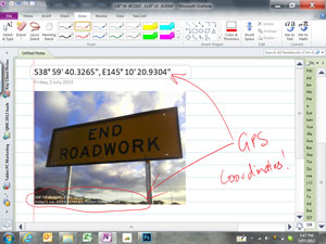 TabCAM-Office-Add-In-Screenshot-OneNote-1-300